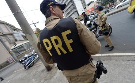 Фото EPA/LUCA ZENNARO/POOL