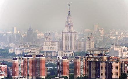 Фото ИТАР-ТАСС/ Роман Вуколов