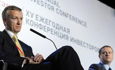 Фото из архива ИТАР-ТАСС/ Артем Коротаев