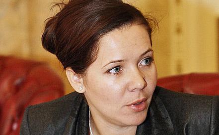 Фото ИТАР-ТАСС/ Сергей Калачев