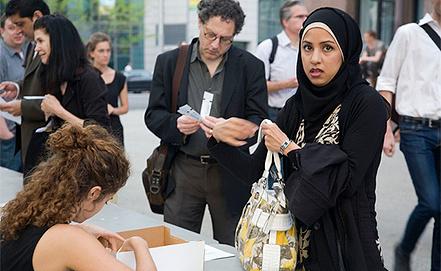Фото aclu.org