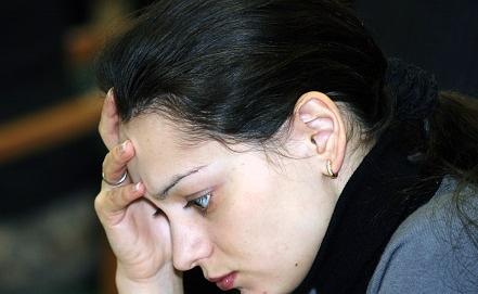 Фото ИТАР-ТАСС/Анатолий Семехин