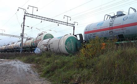 Фото ГУ МЧС по Костромской области