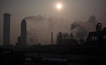 Фото из архива EPA/HOW HWEE YOUNG