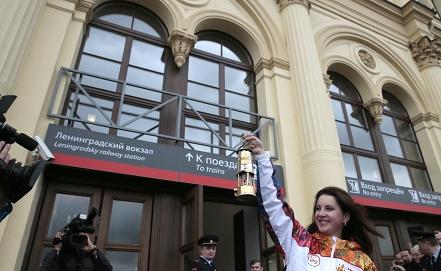 Фото ИТАР-ТАСС/Михаил Метцель