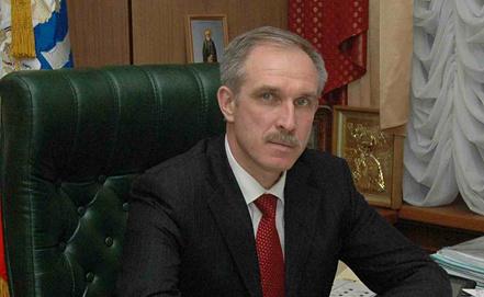 Фото ИТАР-ТАСС/пресс-служба губернатора Ульяновской области