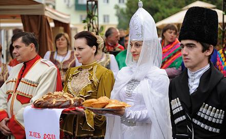 Фото www.adygheya.ru