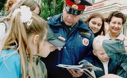 Фото ИТАР-ТАСС/ Николай Никитин