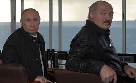 Фото из архива ИТАР-ТАСС/ Алексей Дружинин