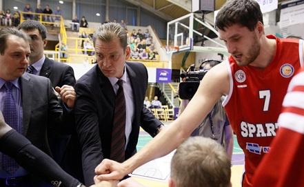 Фото vtb-league.com