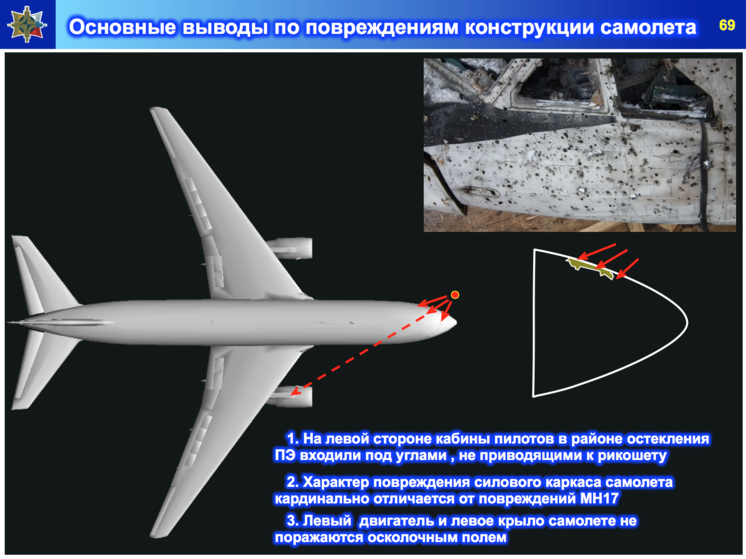 https://cdn4.tass.ru/width/746_f4e82b2e/tass/m2/uploads/i/20151013/4107655.png