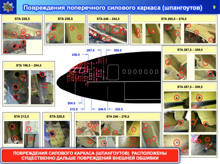 https://cdn4.tass.ru/width/746_f4e82b2e/tass/m2/uploads/i/20151013/4107690.png