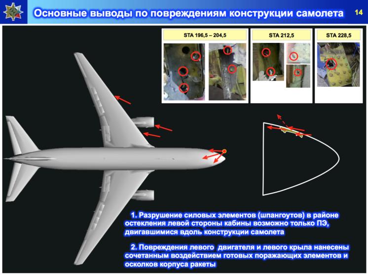 https://cdn4.tass.ru/width/746_f4e82b2e/tass/m2/uploads/i/20151013/4107695.png