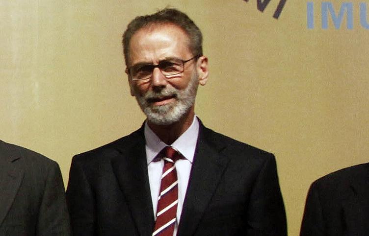 Ив Мейер, 2010